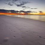 beaches8