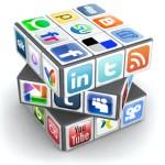 social-media-photographers