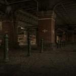 leannecole-city-20140111-6467-3hpm