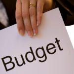 budget-cuts-1172571-1280x1920