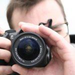 pexels-photo-14244